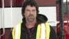 Darrell Ward, Ice Road Truckers