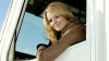 Lisa Kelly, Ice Road Truckers