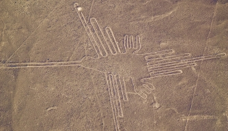 ancient aliens, h2, history international, nazca lines