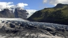 how the earth was made, iceland, vatnajokull icecap