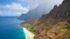 how the earth was made, hawaii coastline,