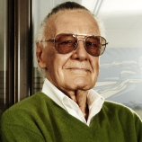stan lee's superhumans, stan lee, daniel browning smith, history, h2, history international