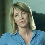 Christine McKinley