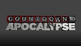 Countdown to Apocalypse