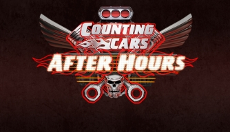 Counting Cars: After Hours