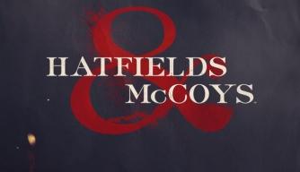 Hatfields & McCoys, Hatfields and McCoys