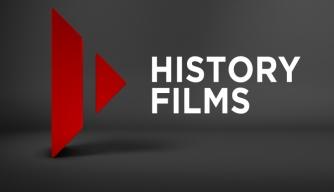 History Films