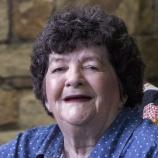 Irene McCoy