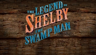legend-of-shelby-the-swamp-man-show-featured-image-FIX-A.jpeg