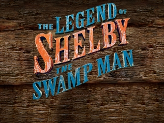legend-of-shelby-the-swamp-man-show-featured-image-FIX-AB.jpeg