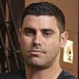 Joe Santini, Jr.