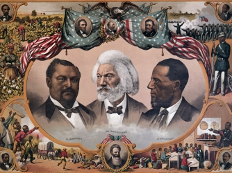 a history of the reconstruction era in america A short summary of history sparknotes's reconstruction during the reconstruction period slid the economy into the worst depression in american history.
