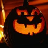 Halloween, Jack O'Lantern