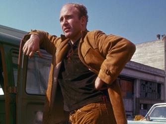 History Films, Magic Trip, Ken Kesey