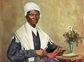 http://cdn.history.com/sites/2/2013/10/sojourner-truth-AB.jpeg