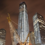 History Films, Rebuilding the World Trade Center