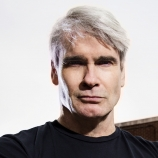 About Henry Rollins