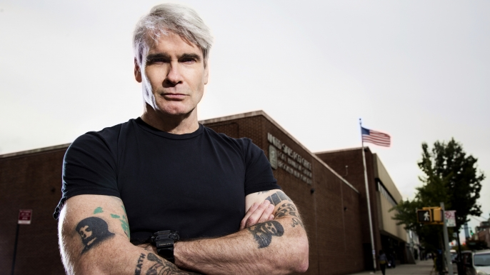 henry rollins interviewhenry rollins black flag, henry rollins young, henry rollins band, henry rollins height, henry rollins quotes, henry rollins war, henry rollins show, henry rollins stand up, henry rollins book, henry rollins 2016, henry rollins twitter, henry rollins favorite music, henry rollins vans, henry rollins on trump, henry rollins tattoo, henry rollins moscow, henry rollins tattoo meaning, henry rollins interview, henry rollins neck, henry rollins iran