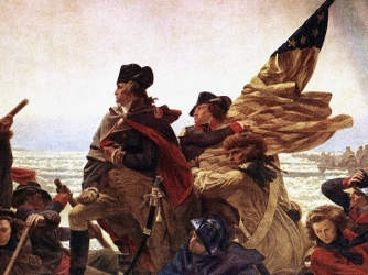 American Revolution - History Channel