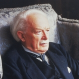 David Lloyd George, British History, World War I, Prime Minister