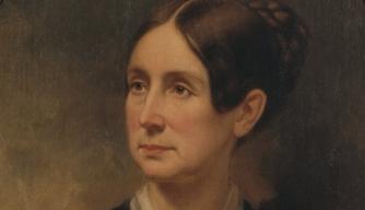 Dorthea Dix