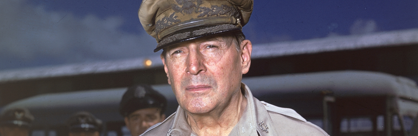 mac arthur dating Douglas macarthur (fieldmarshal) photo galleries, news, relationships and more on spokeo.