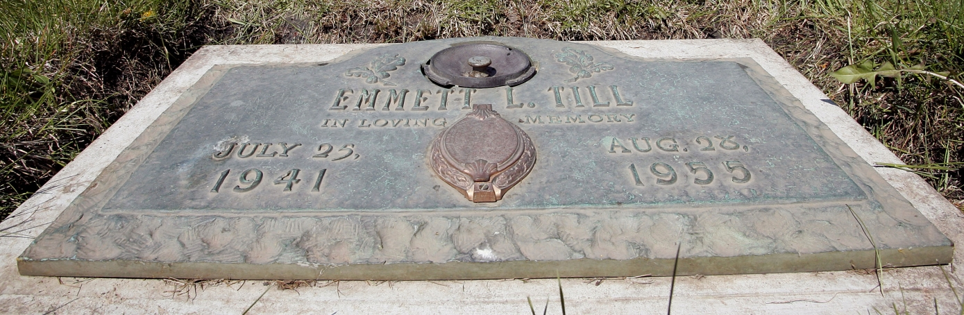 Emmett Till, Black History, Civil Rights Movement