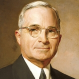 a overview of the containment policy adopted by president harry truman in united states When president harry s truman issued what came to be known as the truman doctrine in march 1947, he was outlining the basic foreign policy that the united states.