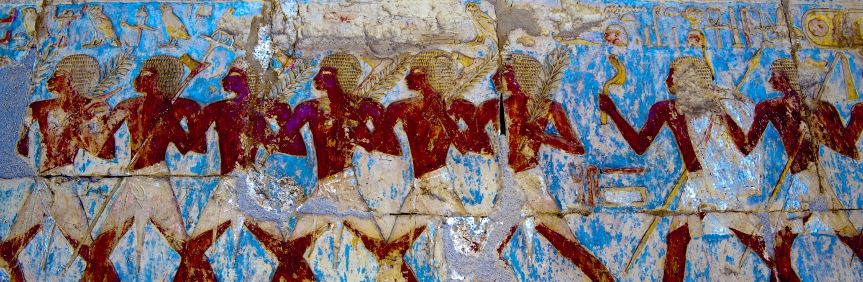hatshepsut, ancient egypt