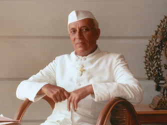 Buy an essay jawaharlal nehru in hindi for class 2