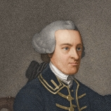 John Hancock, Declaration of Independence, American Revolution