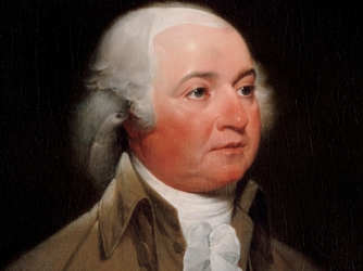 john adams u s presidents com