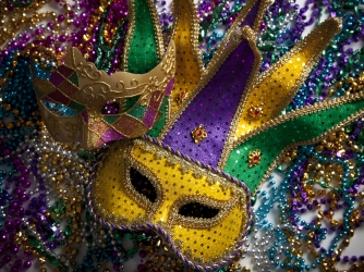 Mardi Gras - Holidays - HISTORY.com
