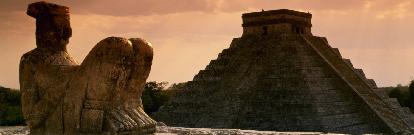 essay about maya civilization Free essay: 12) a large territory is a sign of economic, cultural and ideological power, which the maya used to their advantage also, the mayan territory.
