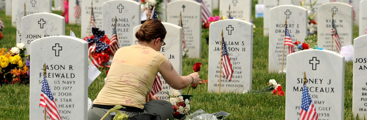 Memorial Day  Holidays  HISTORY.com