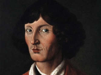 nicolaus copernicus an essay on his life and work Browse and read nicolaus copernicus an essay on his life and work nicolaus copernicus an essay on his life and work dear readers, when you are hunting the new book collection to read this day, nicolaus copernicus an essay on his.