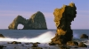 oregon, oregon coast, mack arch