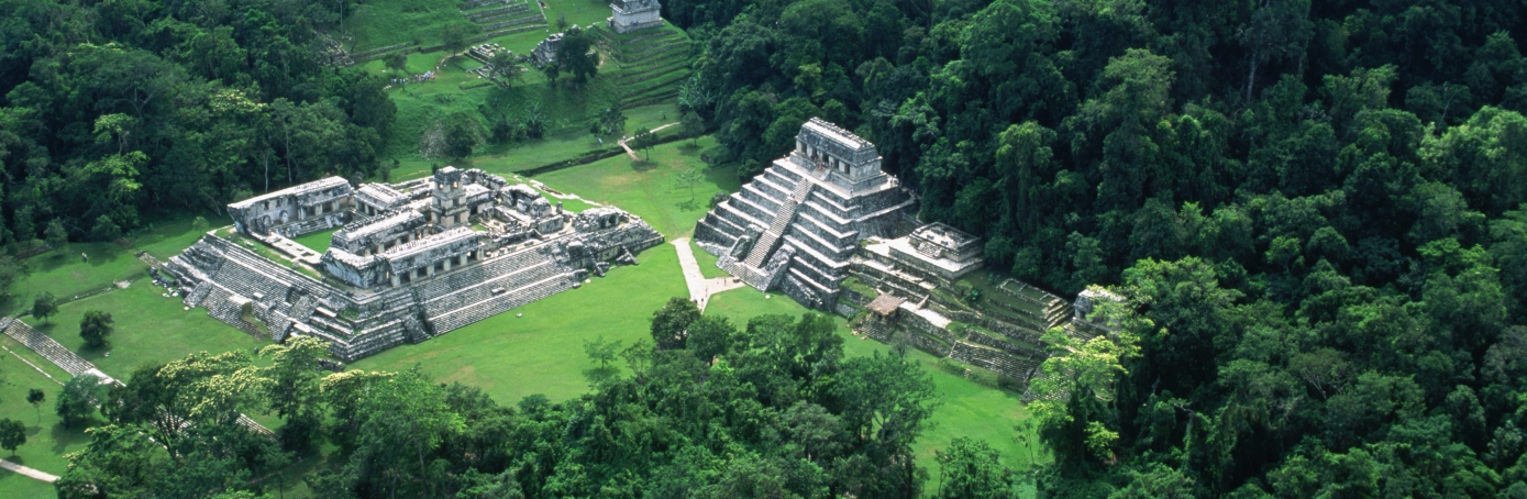 ancient civilizations latin america inca government The inca civilization flourished in ancient peru between c 1400 and 1534 ce, and their empire eventually extended across western south america from quito.