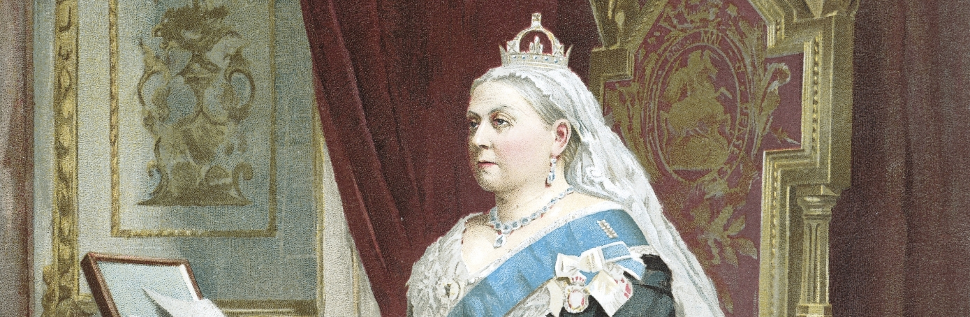 an analysis of the topic of queen victoria of england The fact that elizabeth even became the queen of england was not expected under normal circumstancesthe english history essays, free queen elizabeth essays, history essay, queen elizabeth essay example, queen elizabeth essay topics, queen elizabeth essays, sample essay on queen.