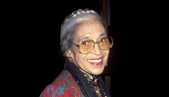 unc football rosa parks essay Rosa louise mccauley parks (february 4, 1913 – october 24, 2005) was an activist in the civil rights movement best known for her pivotal role in the montgomery bus boycott.