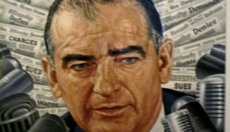 Joseph R. McCarthy