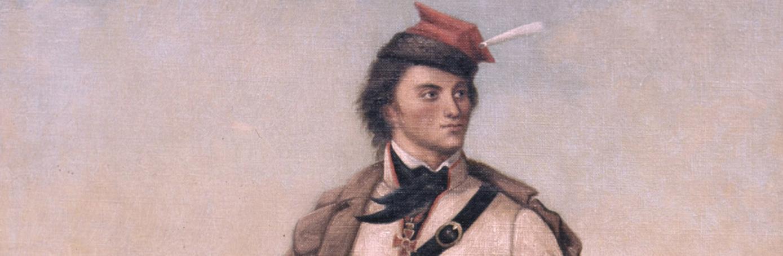 Tadeusz Kosciuszko, American Revolution
