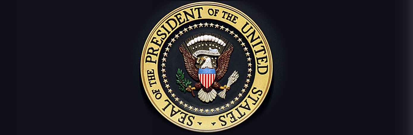 an introduction to the history of presidents in the us The american presidency: a very short introduction shows how assertive  leaders such as andrew jackson, theodore roosevelt, and fdr enhanced the  power.