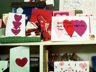 valentines day facts origin meaning videos historycom - Valentines Day Videos