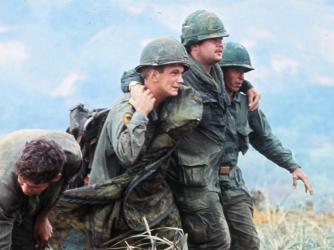 Vietnam War - Vietnam War - HISTORY.com