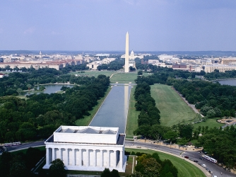 Our Washington DC Travel Guide: 6 Local Tips
