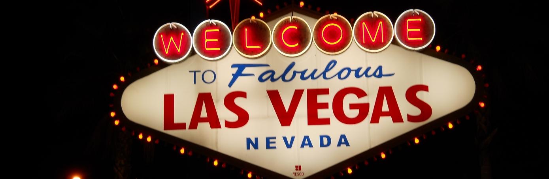 Las Vegas - Facts & Summary - HISTORY.com