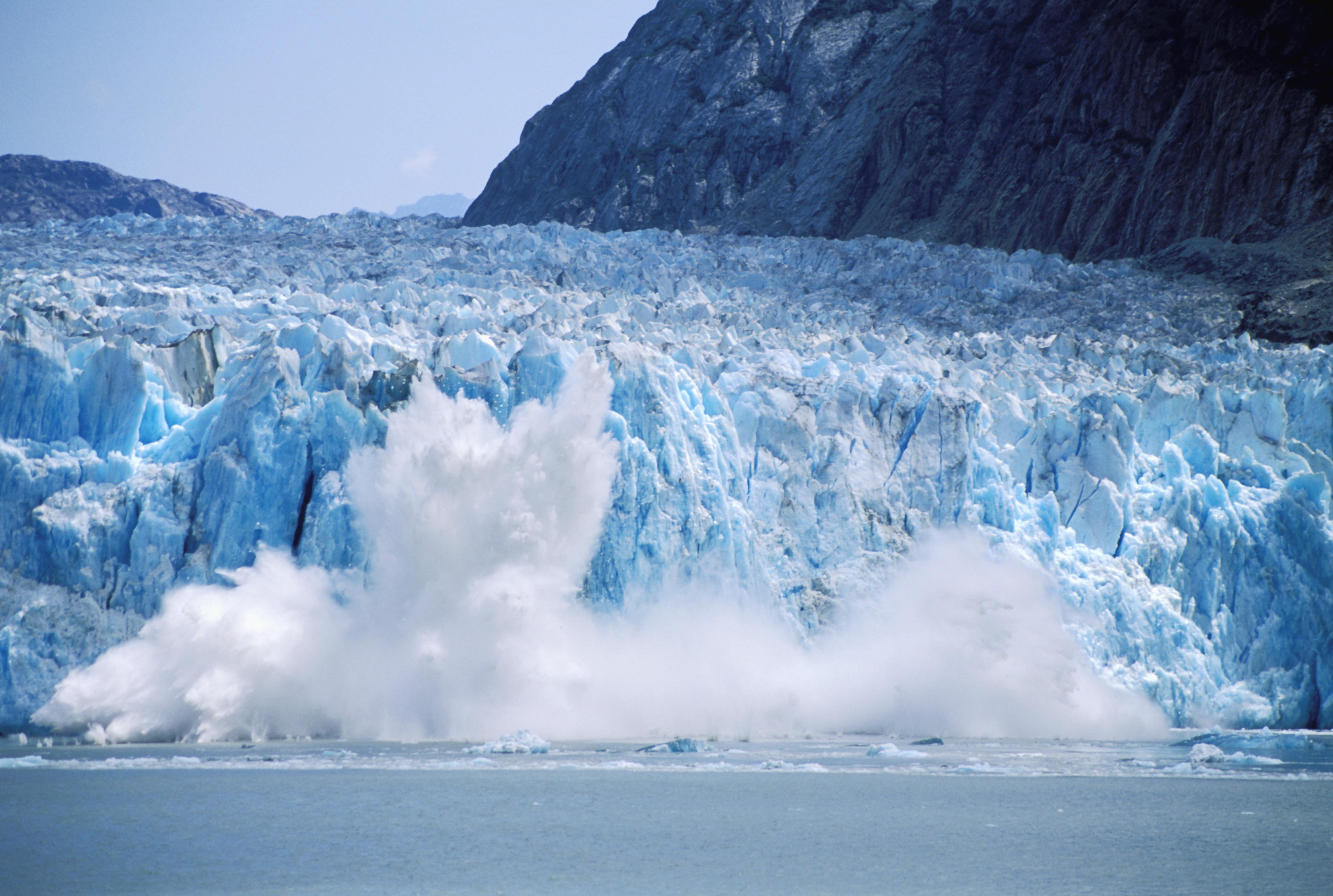 Oil Pipeline In Alaskas North Slope 2 Alaska Pictures