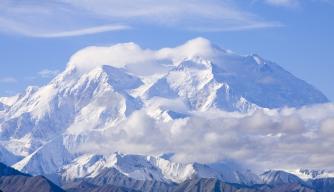 Sewards proposal/ Alaskan purchase, help!?