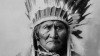 geronimo, apache chief, arizona